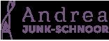 Andrea-Junk-Schnoor